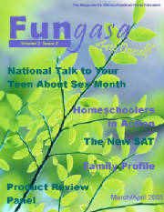 FUNgasa Vol 2 Issue 2