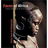 facesofafricabookcover.jpg